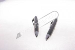 Długopisy reklamowe dopasowane do klienta